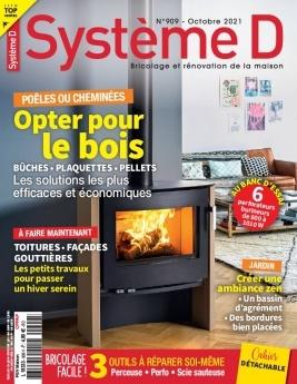 abonnement magazine syst me d pas cher prismashop. Black Bedroom Furniture Sets. Home Design Ideas